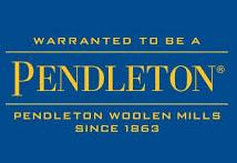 Pendleton partners Trimera to expand brand reach
