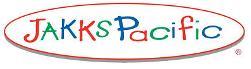 JAKKS Pacific's Disguise bags Vendor Partner of Year Award