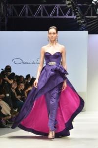 c: Asia One/Plush, Cecilia Wong