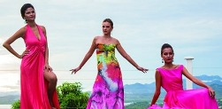courtesy: Fiji Fashion Week