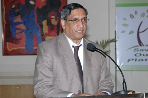 Mr. Bhaskar, Director TÜV Rheinland India