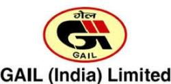 GAIL (India) Limited turnover ascends 21% in FY2013-14