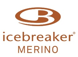 Wool apparel retailer Icebreaker appoints Rob Fyfe as CEO