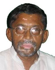 Shri Santosh Kumar Gangwar