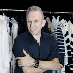 Jean Paul Gaultier designs iconic collection for Lindex