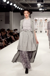 Jayne Acton collection/GFW
