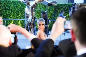 CFDA reveals winners of 2014 Fashion Awards