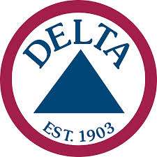 Delta Apparel to shift tees fabric making to Honduras unit