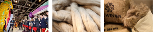Cashmere World broadens scope to embrace fine fibres