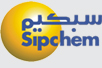 Sipchem & Sahara postpone proposed merger