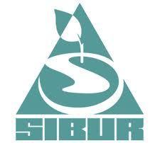 Petrochemical company Sibur's Q1'FY14 EBITDA rises 10.1%