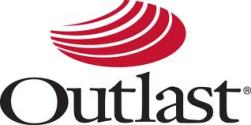 Outlast debuts PCM fiber blend for optimal climate comfort