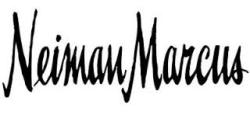 Neiman Marcus Q3'FY14 posts net loss of $2.7mn