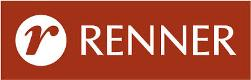 Retailer Lojas Renner declares dividend of R$ 0.1412/share