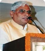 Mr. Jainandu