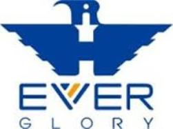 Ever-Glory Q1 total sales boost 35.4% to $106mn