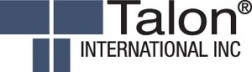 Talon grants Tekfit brand's license to Levis Strauss