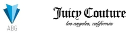 Juicy Couture to open new US & Canada's stores in 2015
