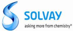 Solvay & Ineos to create chlorovinyls producer 'INOVYN'