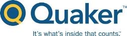 Quaker acquires remaining interest in Australian affiliate