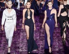 c: Vogue/Yannis Vlamos/Indigitalimages.com