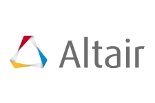 European Altair Technology Show attracts 600 engineers