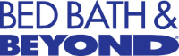 Bed Bath & Beyond prices three series of unsecured notes