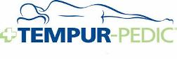 Tempur-Pedic to be official sponsor of PGA Tour