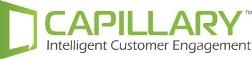Capillary closes $14mn Series B round of venture funding