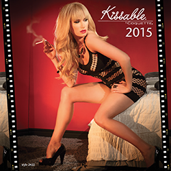 Coquette debuts edgier designs infused Kissable line