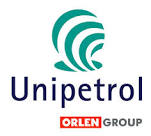 Unipetrol Q2 revenue escalates 31% to CZK 32.440 bn
