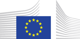 European Commission launches Green Paper consultation