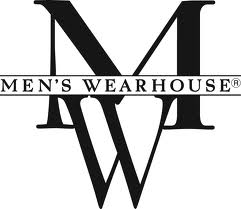 Men's Wearhouse solicits donation of gently-used attires