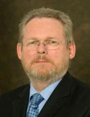 Mr. Rob Davies