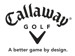Callaway Golf H1 figures indicate return to profitability