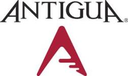 Antigua extends Golf Retirement Plus partnership