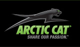 Arctic Cat Q1'FY15 net sales mount 19% to $143.6mn