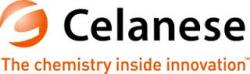 Celanese declares quarterly dividend of $0.25/share