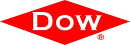 Dow Chemical Q2 sales up 2% to $14.9bn