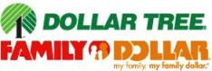 Dollar Tree acquires Family Dollar Stores in cash & stock