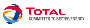 Total sells TCSA's coal mining assets to Exxaro
