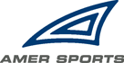 Amer Sports moves into next phase of restructuring