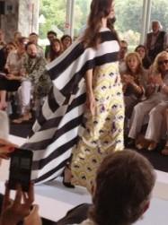 c: Alta Roma/Sarli Couture