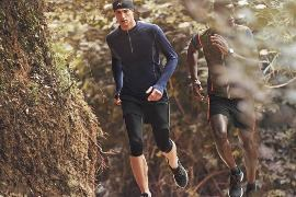 H.E by Mango unveils new performance sportswear line