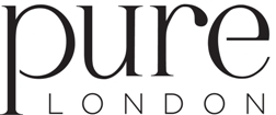 UK's premium event Pure London kicks off SS15 edition