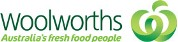 Woolworths supports NBI/DFID to drive sustainable growth