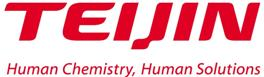 Teijin's three fiber subsidiaries bag NOS & Health Award