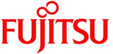 Fujitsu inks Q1 operating profit for first time since 2010