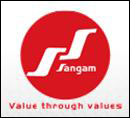 Sangam India ventures into seamless garments