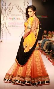 Archana Kochhar creation